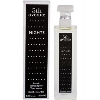 Elizabeth Arden 5th Avenue Night for Women